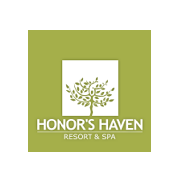 Honor 39 s haven resort spa coupons near me in ellenville for Hotel spa resort near me