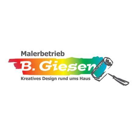 Bild zu Bernd Giesen in Grevenbroich