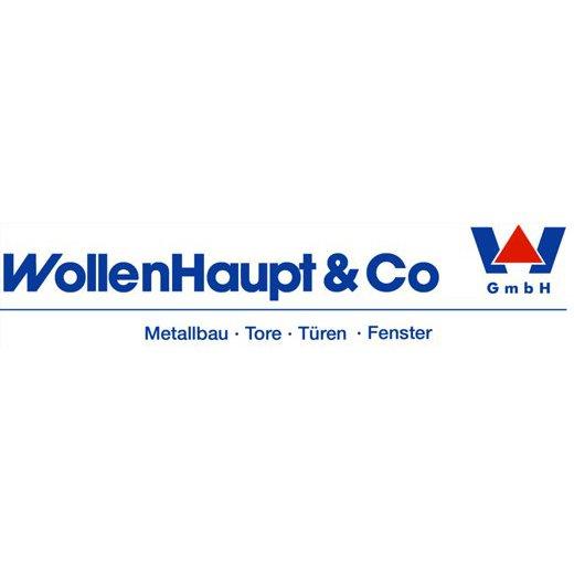 Bild zu Wollenhaupt & Co GmbH in Kaufungen in Hessen