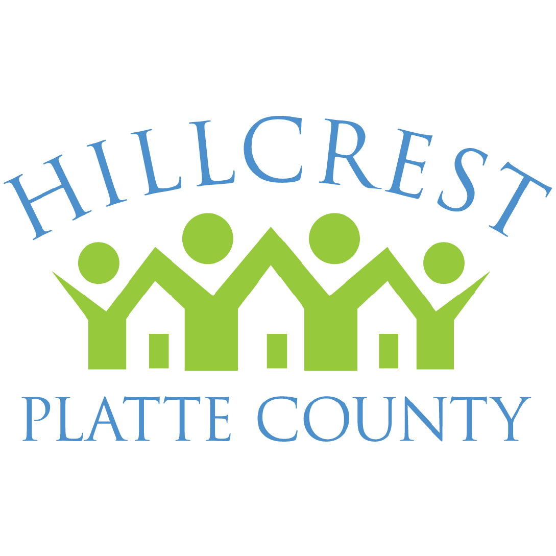 Hillcrest Thrift Store Kansas City Missouri Mo