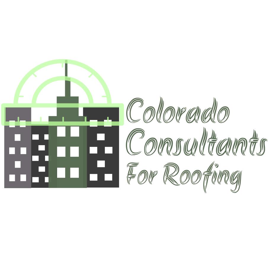 Colorado Consultants For Roofing - Colorado Springs, CO 80918 - (719)325-6604   ShowMeLocal.com