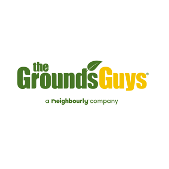 The Grounds Guys of Red Deer
