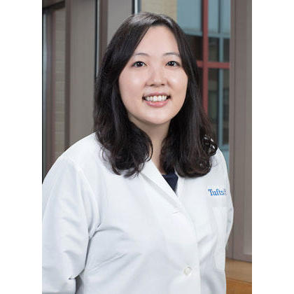 Michelle Chung MD