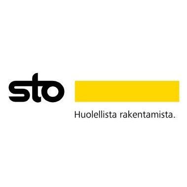 Sto Finexter Oy Vantaa