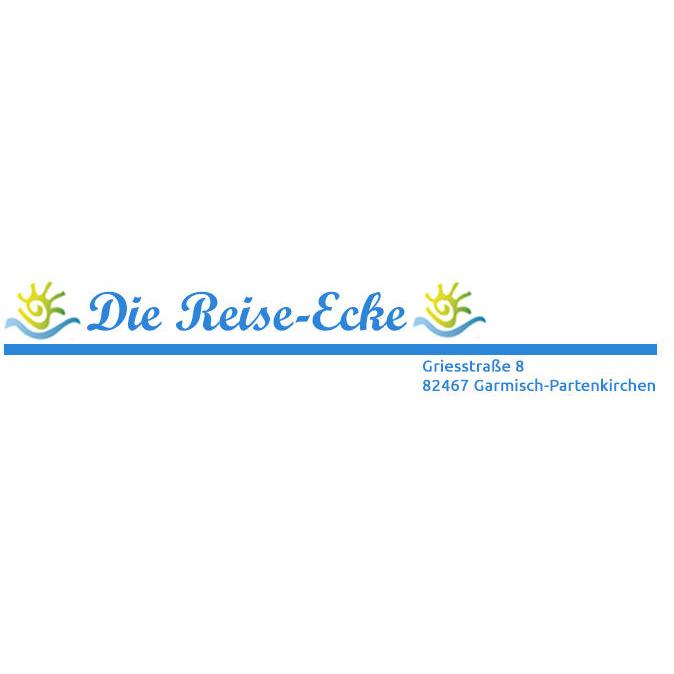 Bild zu Die Reise Ecke Inh. Sabine Kirschner in Garmisch Partenkirchen