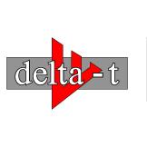 Delta-t Messdienst Aschaffenburg