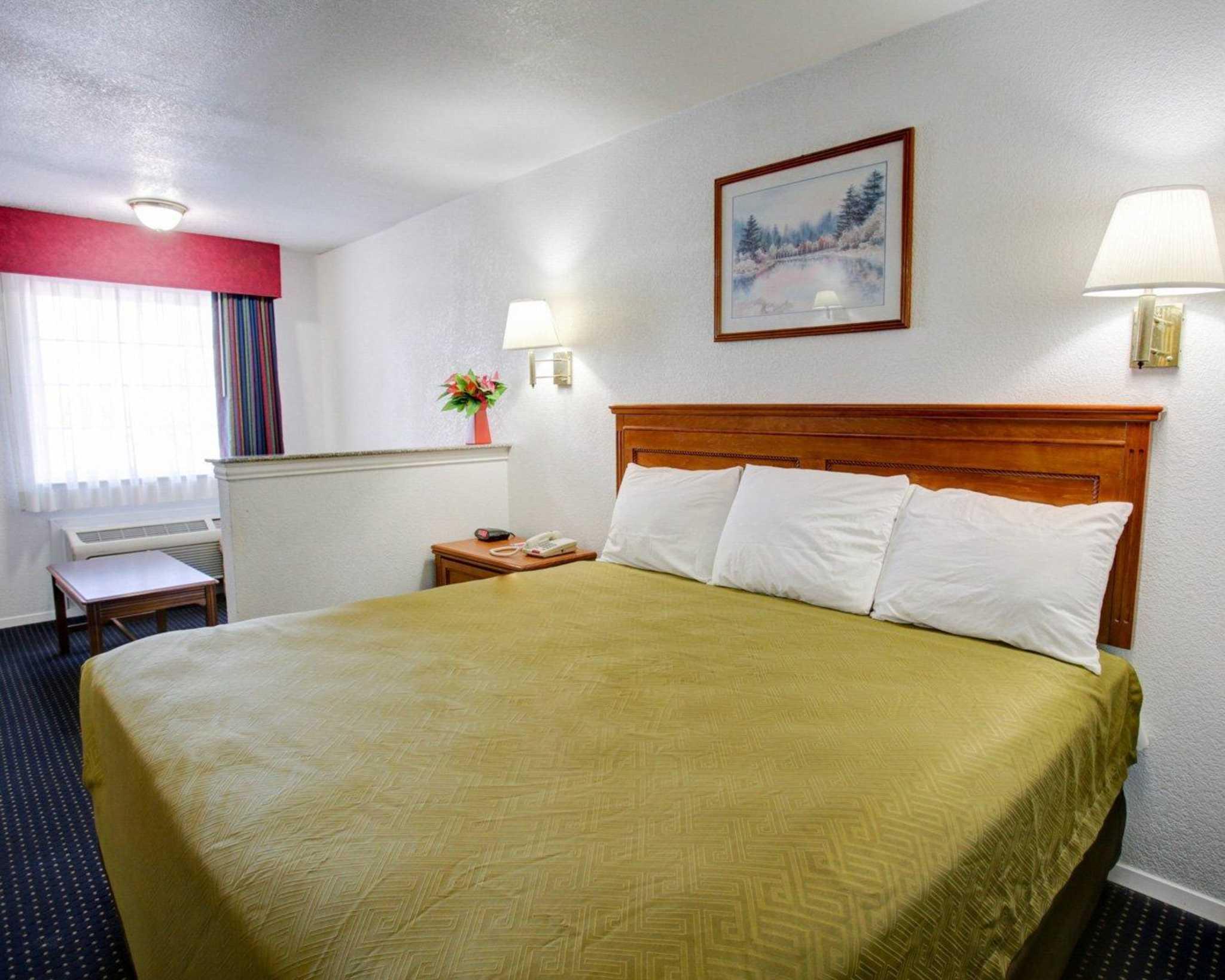 Pet Friendly Hotel Rooms In Killeen Texas