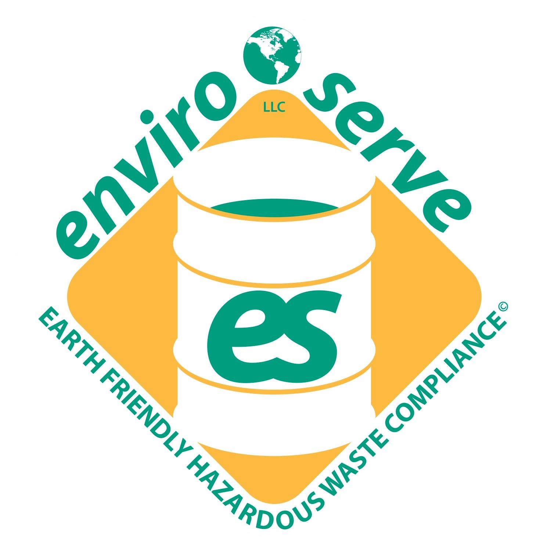 Enviro-Serve LLC image 2
