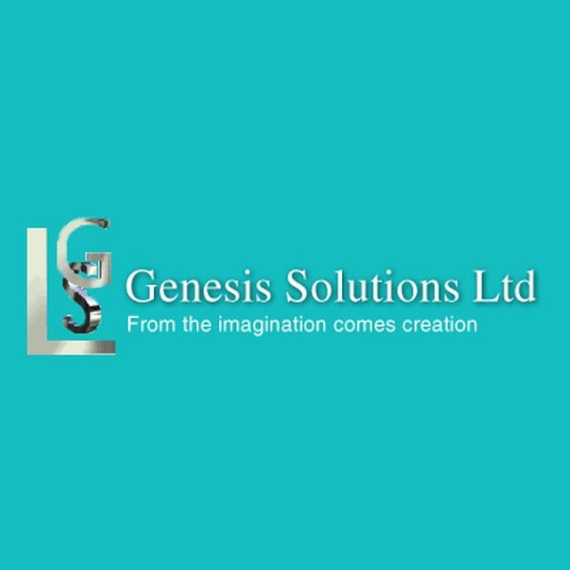 Genesis Solutions Ltd - Manchester, Lancashire M40 1GJ - 01614 019165 | ShowMeLocal.com
