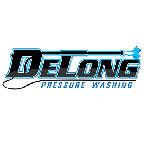 Delong Pressure Washing - Evansdale, IA - Pressure Washing