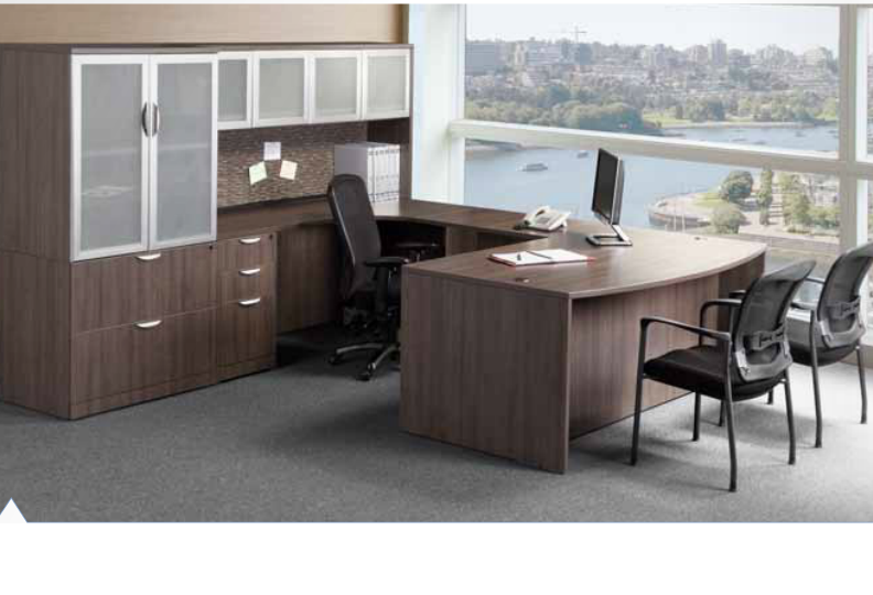 Office Furniture Direct Portland Oregon Or