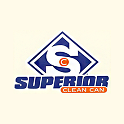Superior Septic And Clean Can - Round Rock, TX 78665 - (512)201-8887 | ShowMeLocal.com
