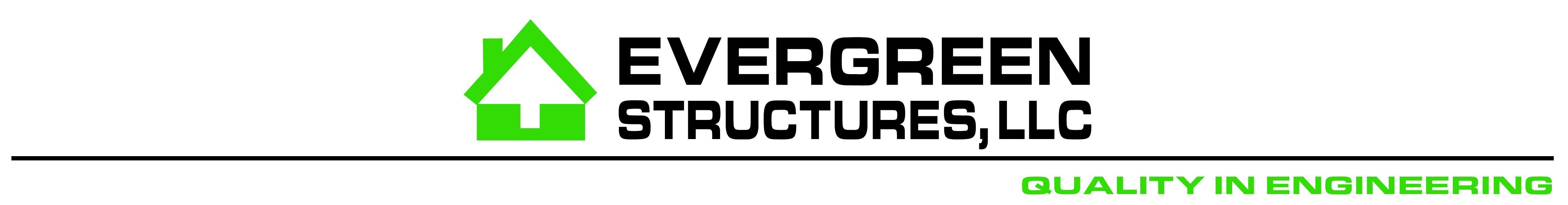 Evergreen Structures, LLC