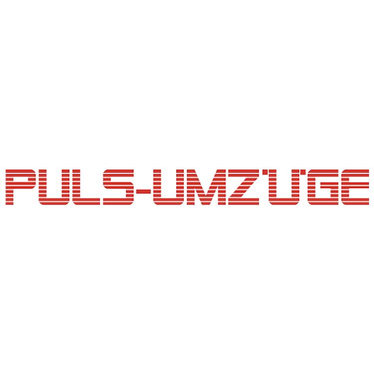 Puls Umzüge Inh. Claus Günther Puls