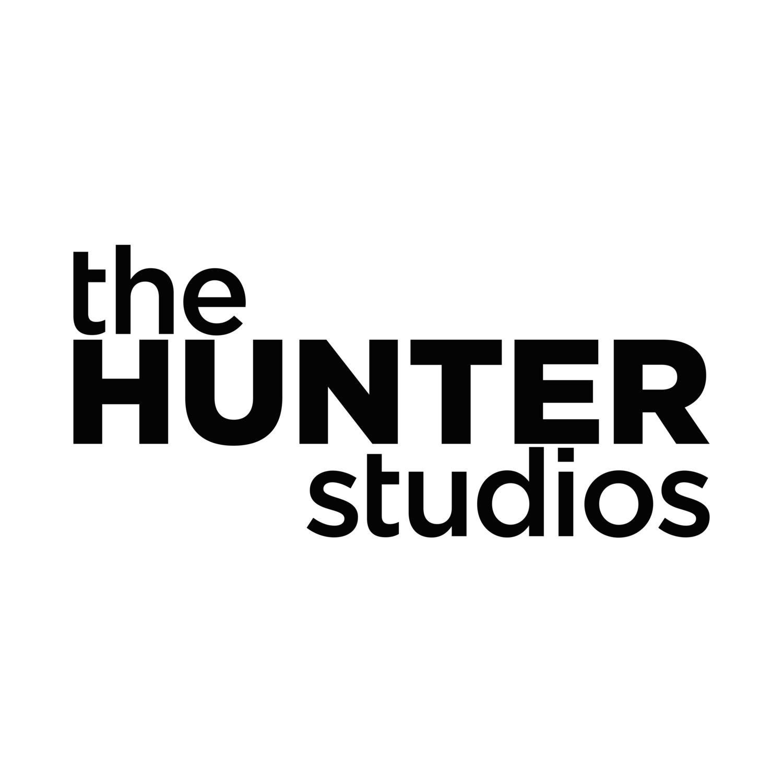 The Hunter Studios