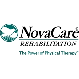 NovaCare Rehabilitation - J.C.C