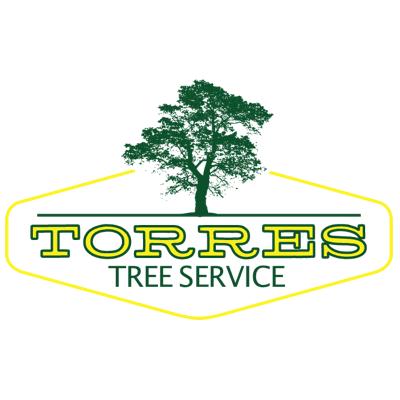Torres Tree Service