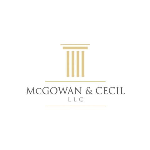 McGowan & Cecil, LLC