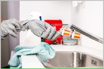 Environmental Hygiene CC