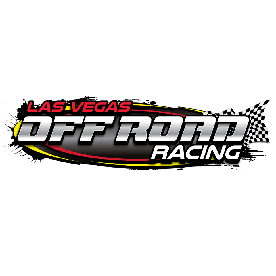 Las Vegas Offroad Racing - Las Vegas, NV 89103 - (702)867-9663 | ShowMeLocal.com