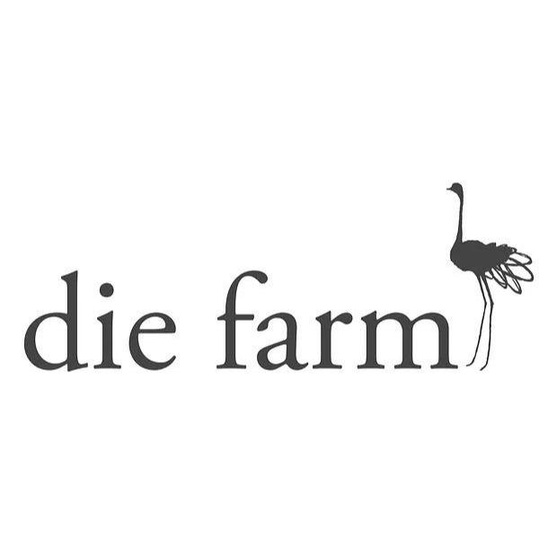 Bild zu die farm Restaurant in Essen