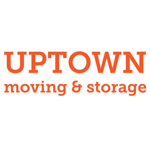 Uptown Moving & Storage