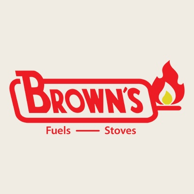 F.M. Brown's Sons, Inc.