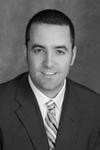 Edward Jones - Financial Advisor: Nick Garramone image 0