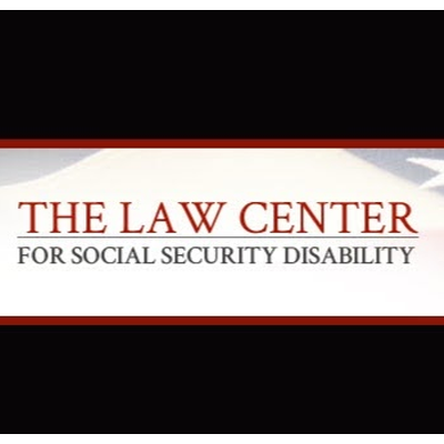 The Law Center for Social Security Disability