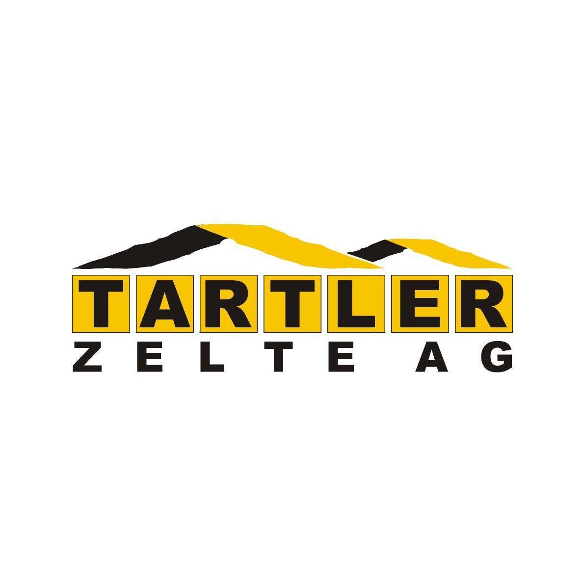TARTLER Zelte AG
