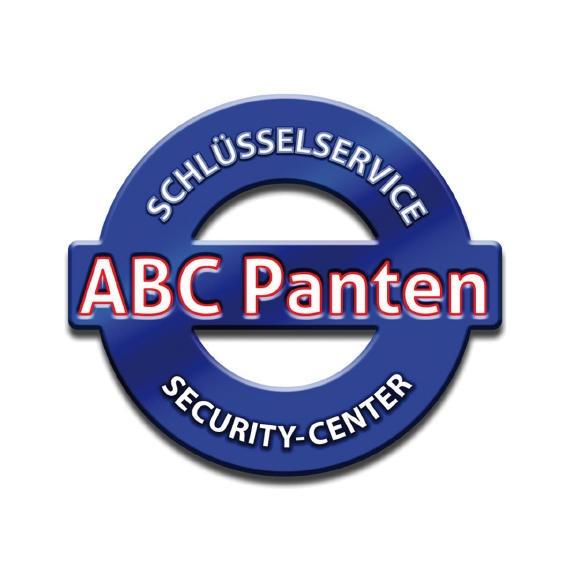 Bild zu Schlüsseldienst Frank Panten Aachen in Aachen