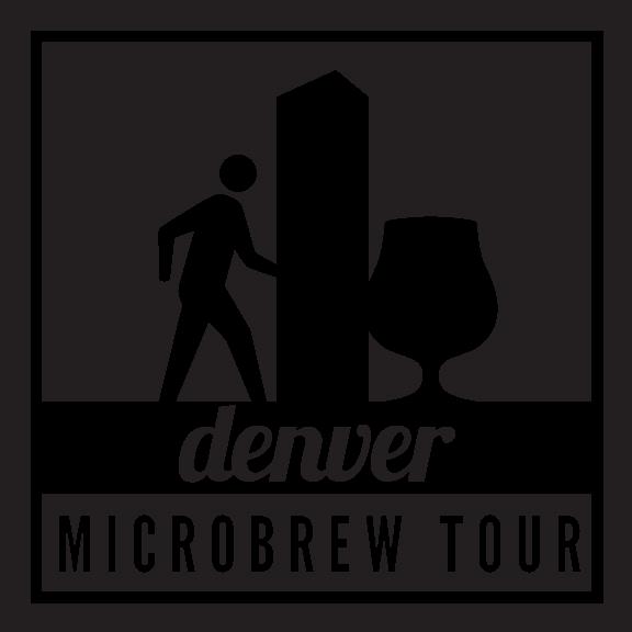 Denver Microbrew Tour - Denver, CO 80205 - (303)578-9548 | ShowMeLocal.com