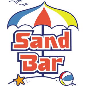 Sand Bar - Marco Island, FL - Bars & Clubs