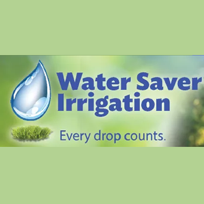 Water Saver Irrigation Inc. - Waxhaw, NC - Sprinkler Systems