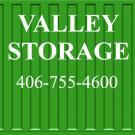 Valley Storage