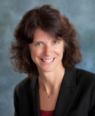 Karen Hartley - Ameriprise Financial Services, LLC