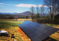 Image 6 | Sunday Solar | Charlottesville Solar Company