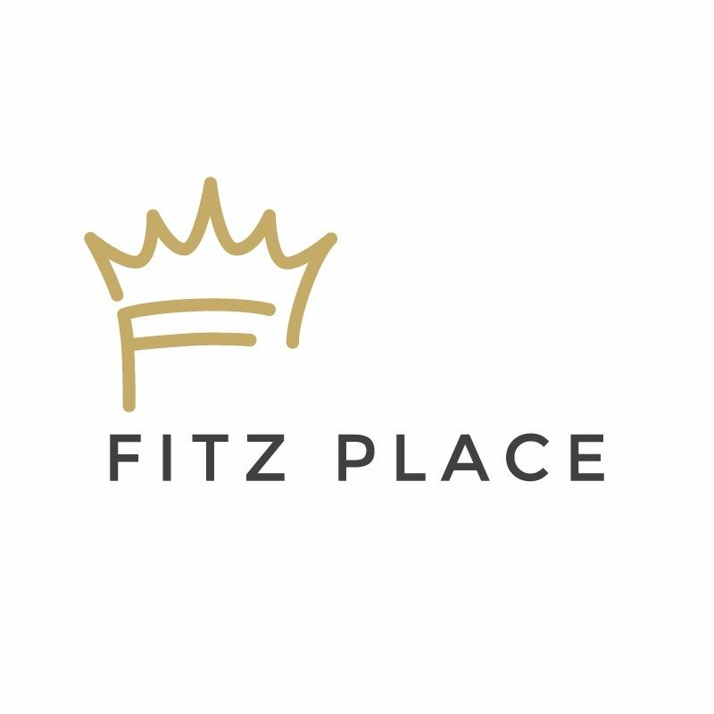 Fitz Place