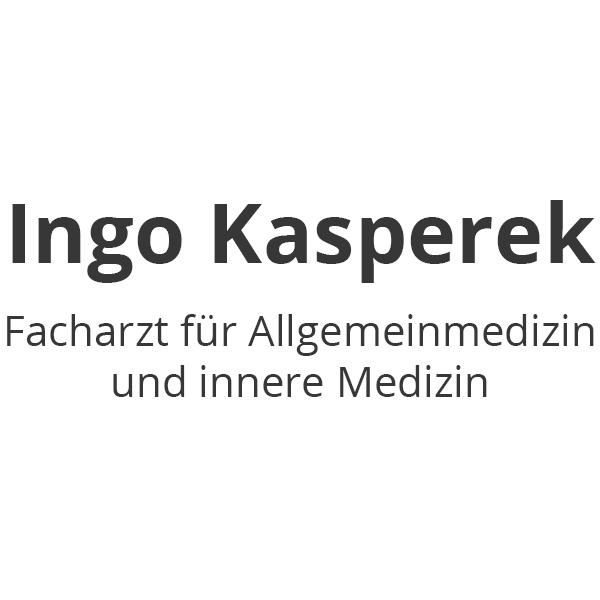Bild zu Kasperek Ingo Facharzt für Allgemeinmedizin und Innere Medizin in Issum