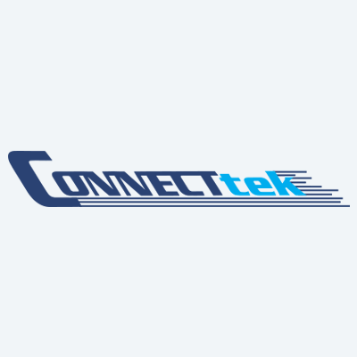 Connect-Tek - Shartlesville, PA - Computer & Electronic Stores