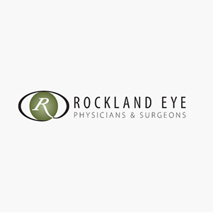 Rockland Eye Physicians & Surgeons