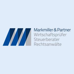 Bild zu Markmiller und Partner mbB in München