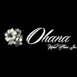 Ohana Wood Floors Inc.
