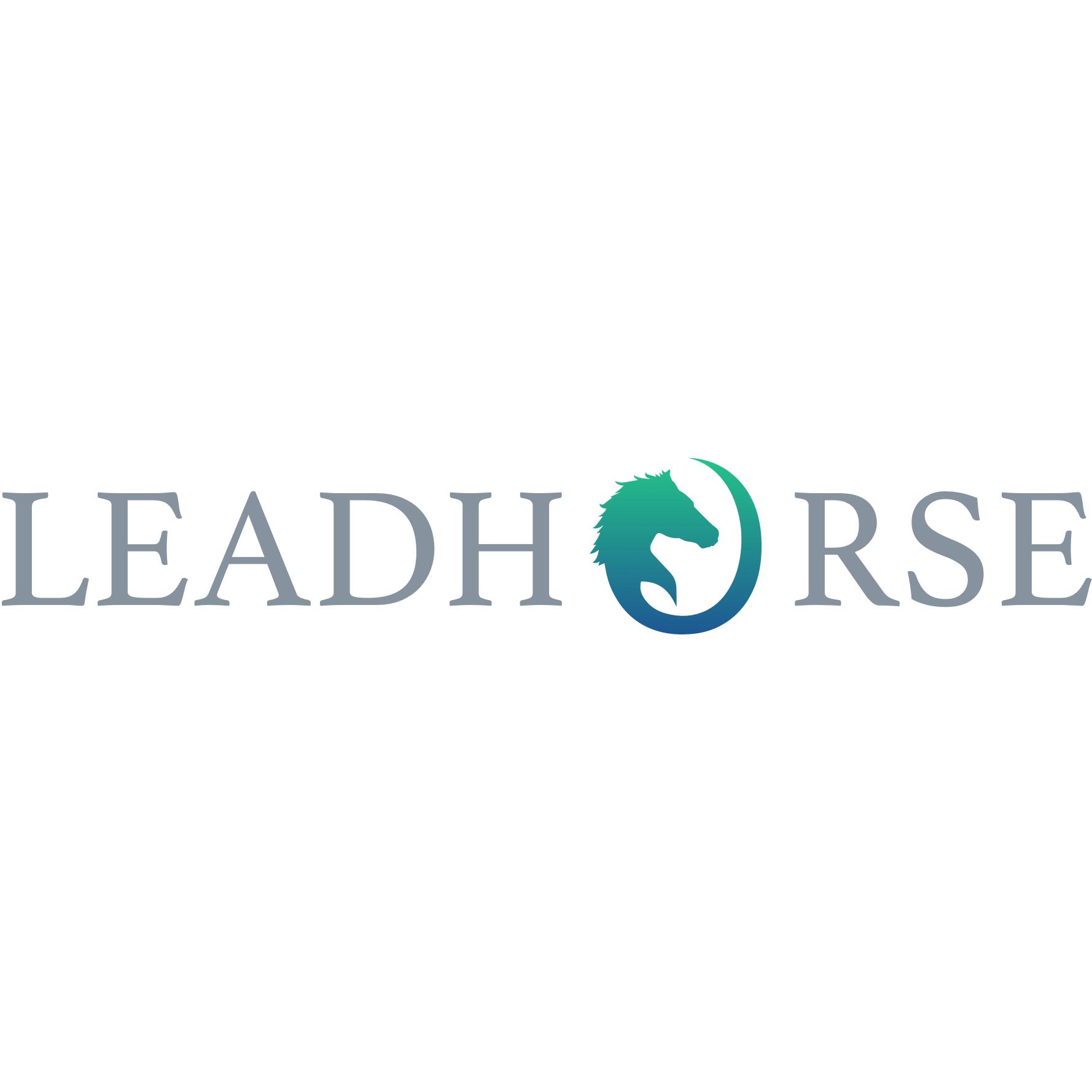 Lead Horse Marketing - Atlanta, GA 30308 - (855)239-4569 | ShowMeLocal.com
