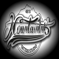4810 Mountainink Tattoo Studio