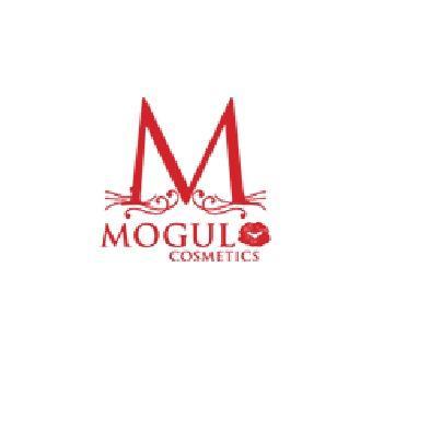 Mogul Cosmetics and Plus Size Fashions