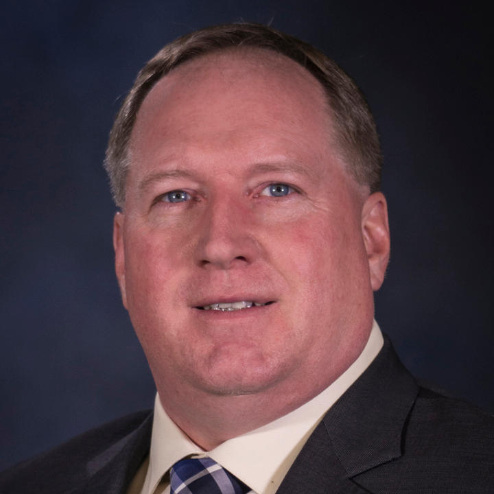 Paul Lang - Missouri Farm Bureau Insurance