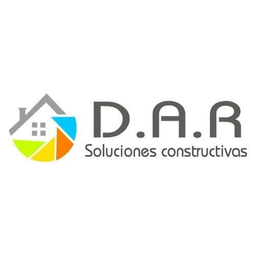 D.A.R. SOLUCIONES