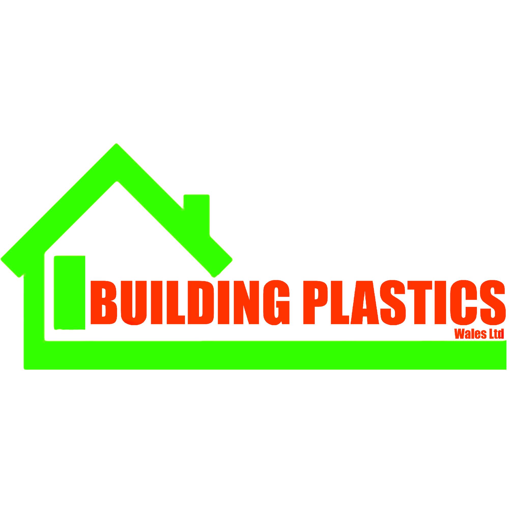 Building Plastics Wales Ltd - Blackwood, Mid Glamorgan NP12 2DQ - 01495 221630 | ShowMeLocal.com