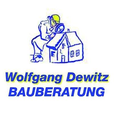 Bild zu Wolfgang Dewitz Bauberatung in Witten